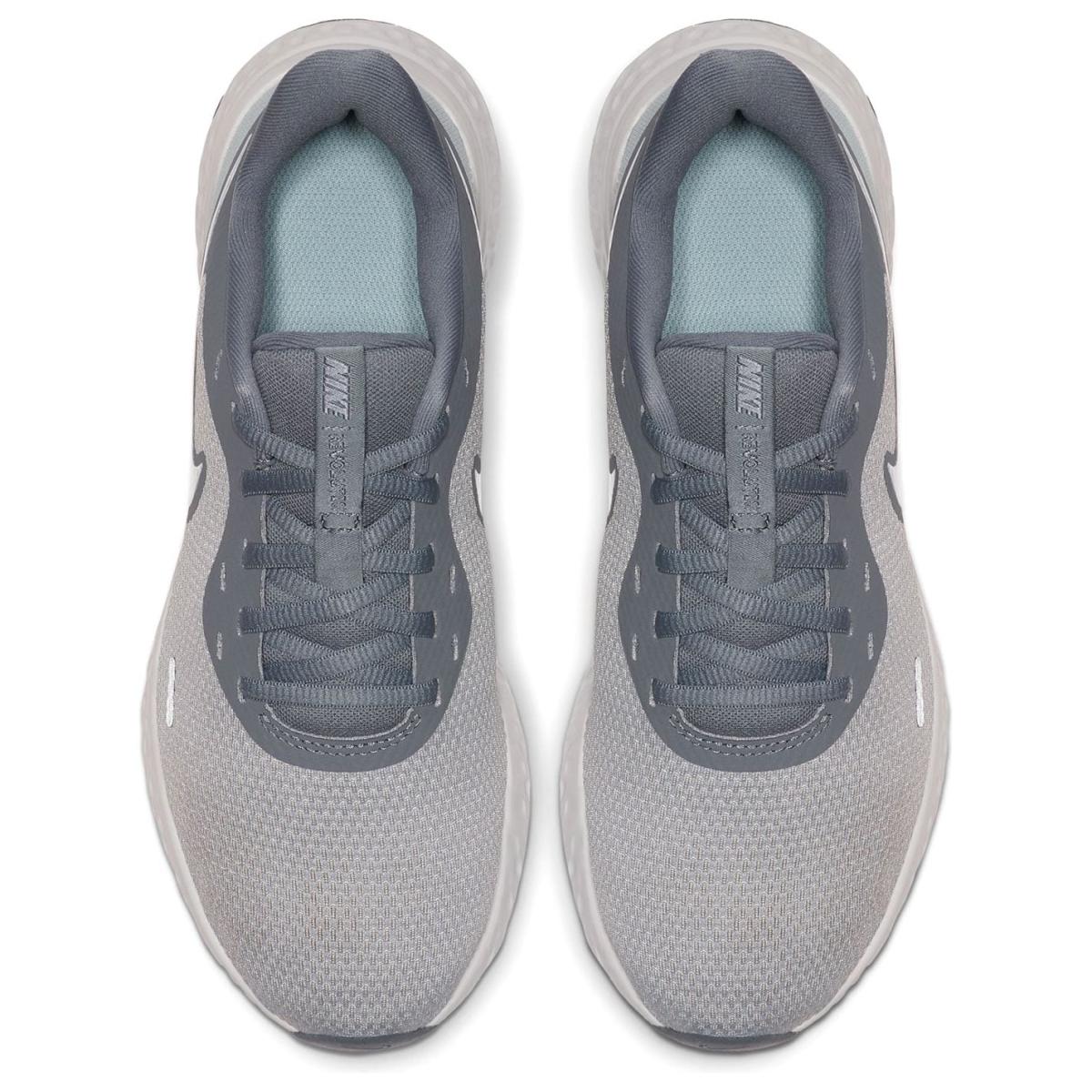 Nike-Revolution-Turnschuhe-Damen-Sneaker-Sportschuhe-Laufschuhe-1160 Indexbild 22