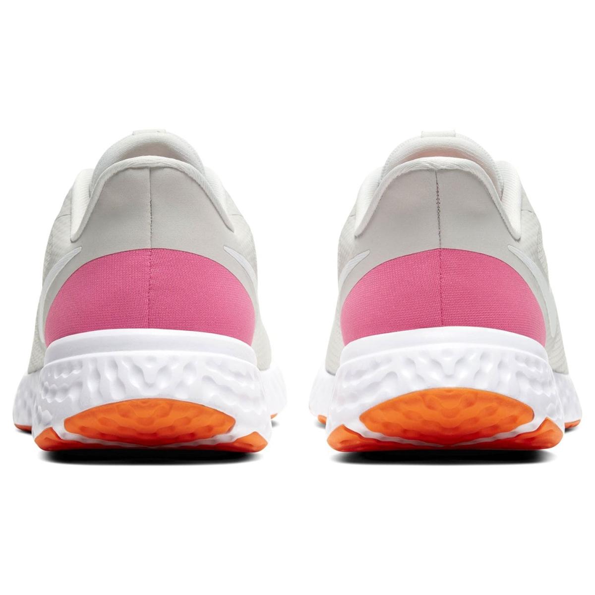 Nike-Revolution-Turnschuhe-Damen-Sneaker-Sportschuhe-Laufschuhe-1160 Indexbild 33