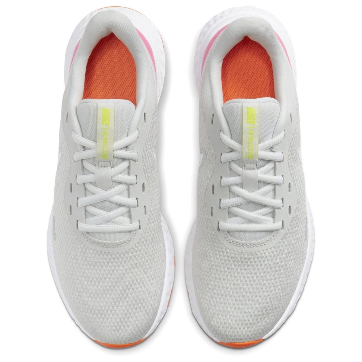 Nike-Revolution-Turnschuhe-Damen-Sneaker-Sportschuhe-Laufschuhe-1160 Indexbild 34