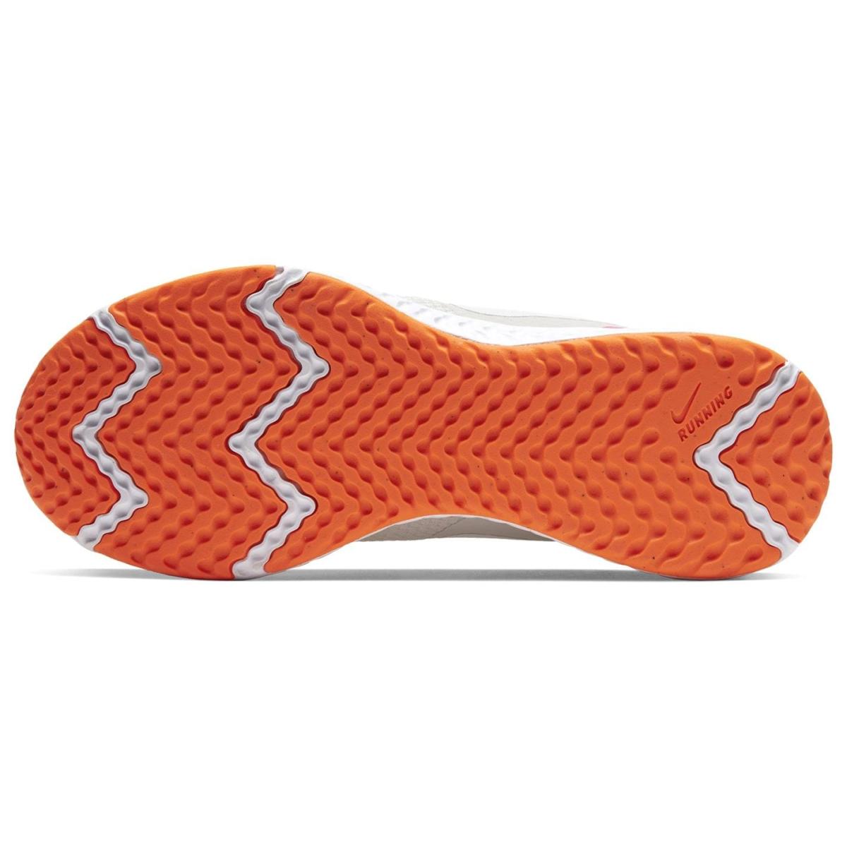 Nike-Revolution-Turnschuhe-Damen-Sneaker-Sportschuhe-Laufschuhe-1160 Indexbild 35