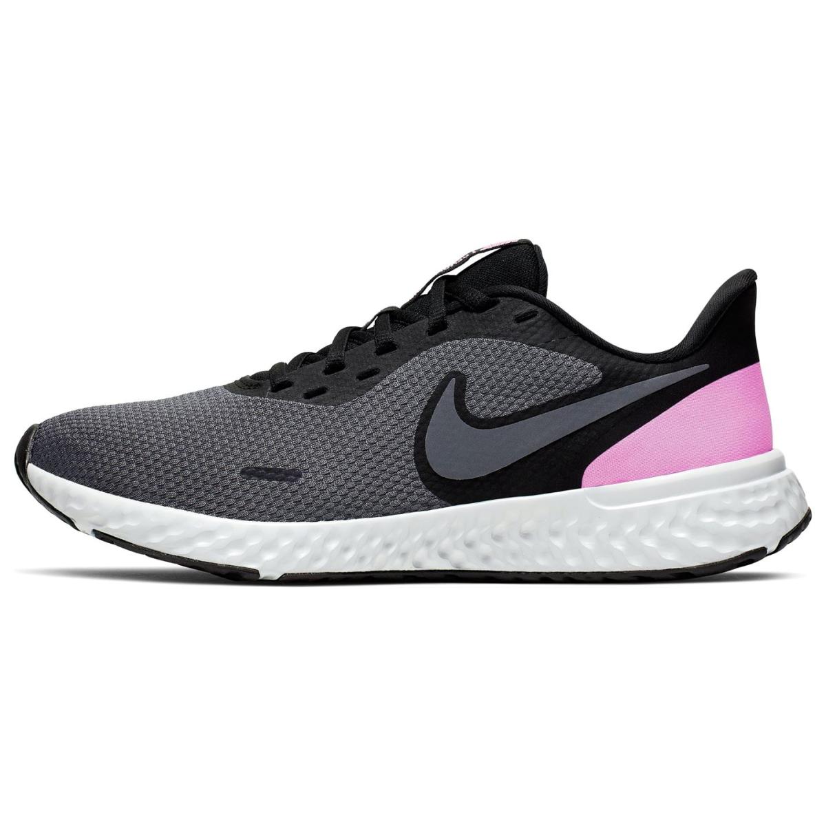 Nike-Revolution-Turnschuhe-Damen-Sneaker-Sportschuhe-Laufschuhe-1160 Indexbild 12