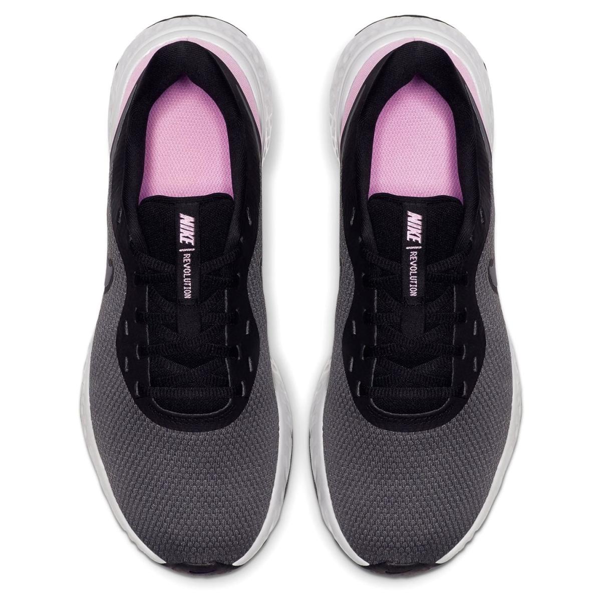 Nike-Revolution-Turnschuhe-Damen-Sneaker-Sportschuhe-Laufschuhe-1160 Indexbild 14