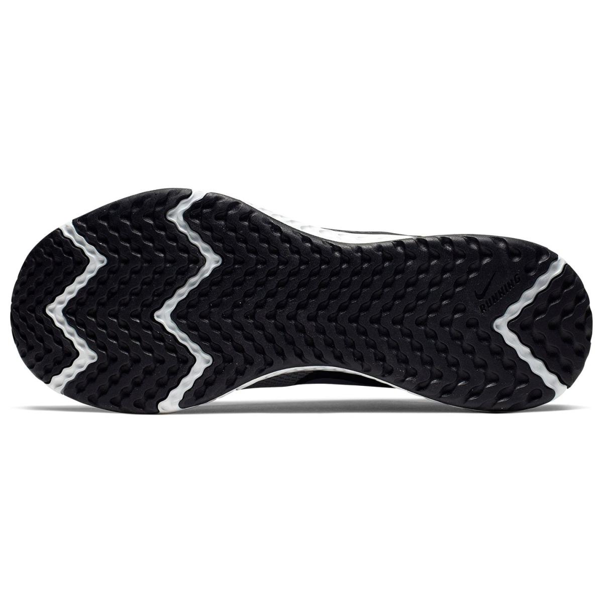 Nike-Revolution-Turnschuhe-Damen-Sneaker-Sportschuhe-Laufschuhe-1160 Indexbild 15