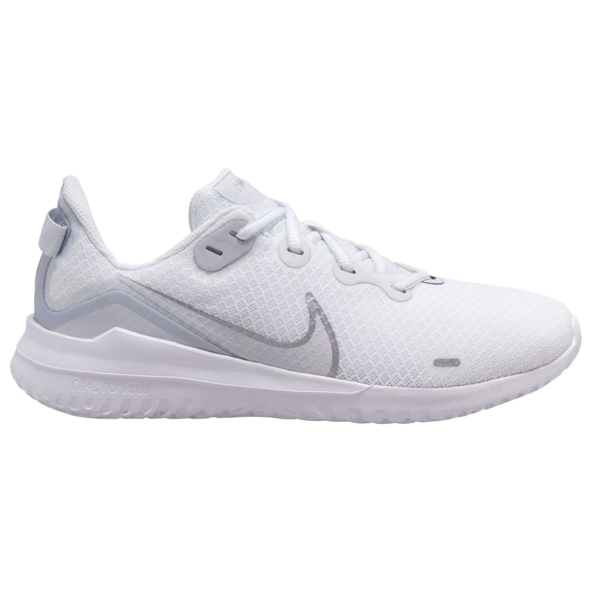 Nike Renew Ride Turnschuhe Damen Sneaker Sportschuhe Laufschuhe 1276