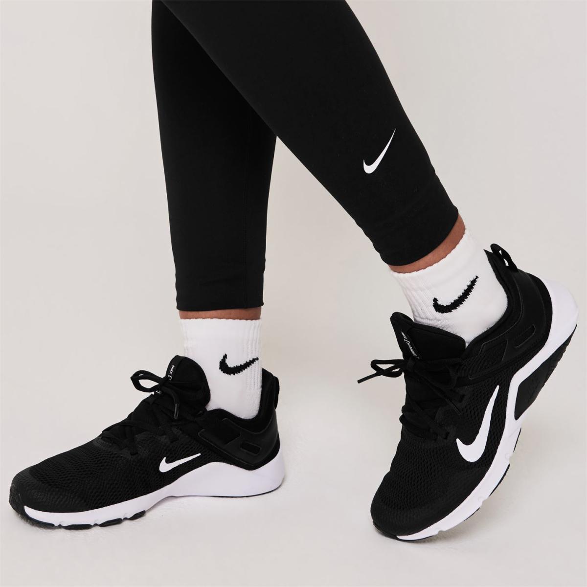 Nike Legend Turnschuhe Damen Sneaker Sportschuhe Laufschuhe 3006