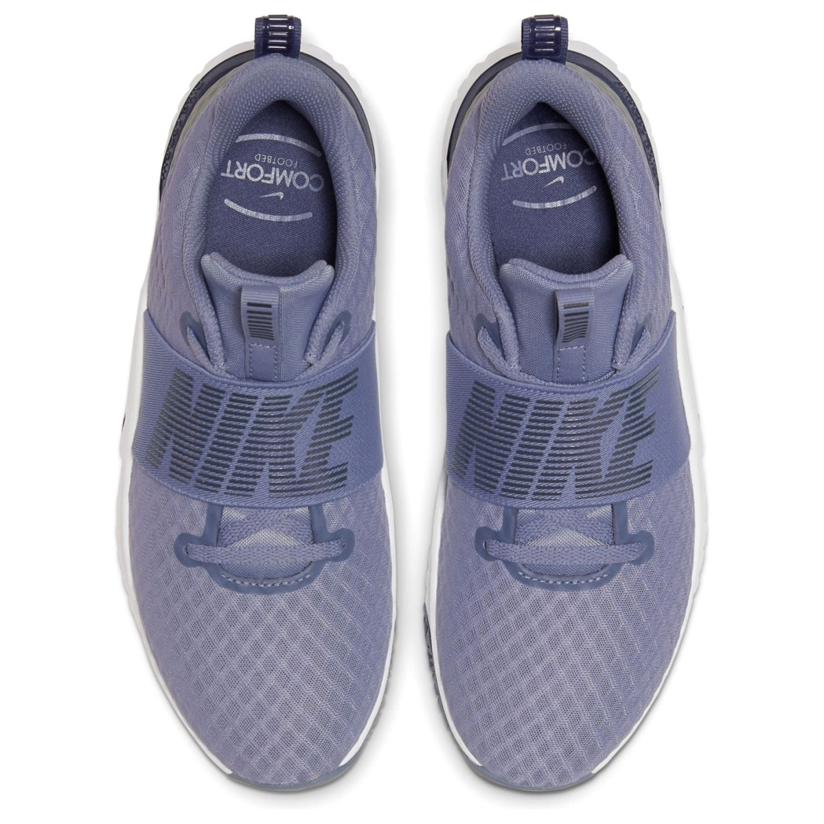 Nike Renew In Season Tr 9 Turnschuhe Damen Sneaker Sportschuhe Laufschuhe 3011