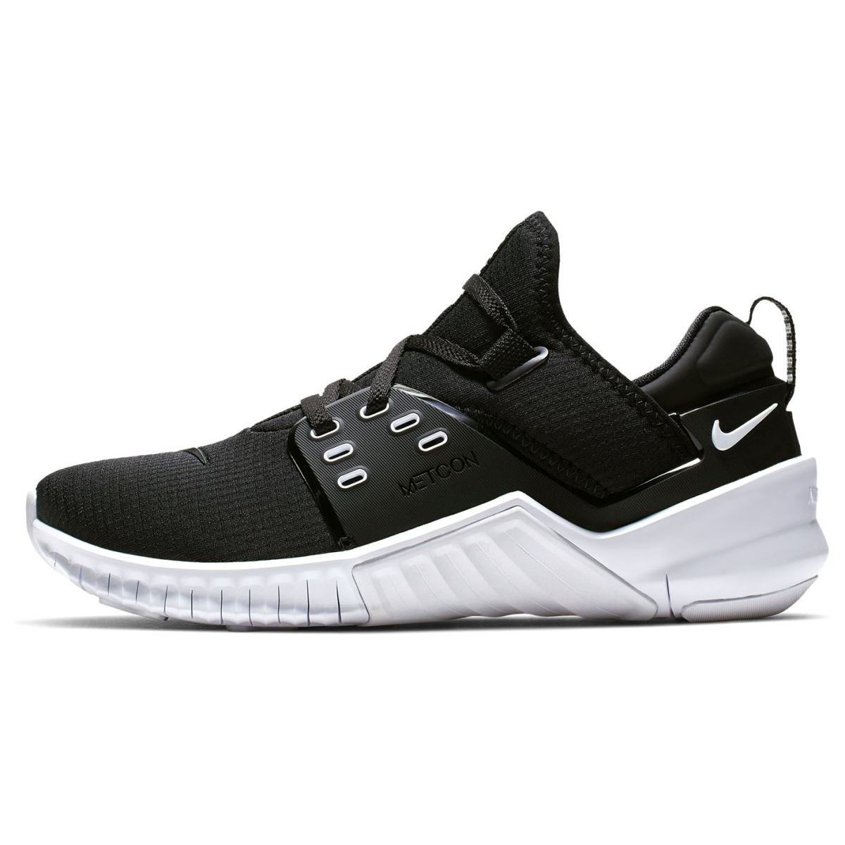 Nike Free Metcon 2 Turnschuhe Damen Sneaker Sportschuhe Laufschuhe 3012