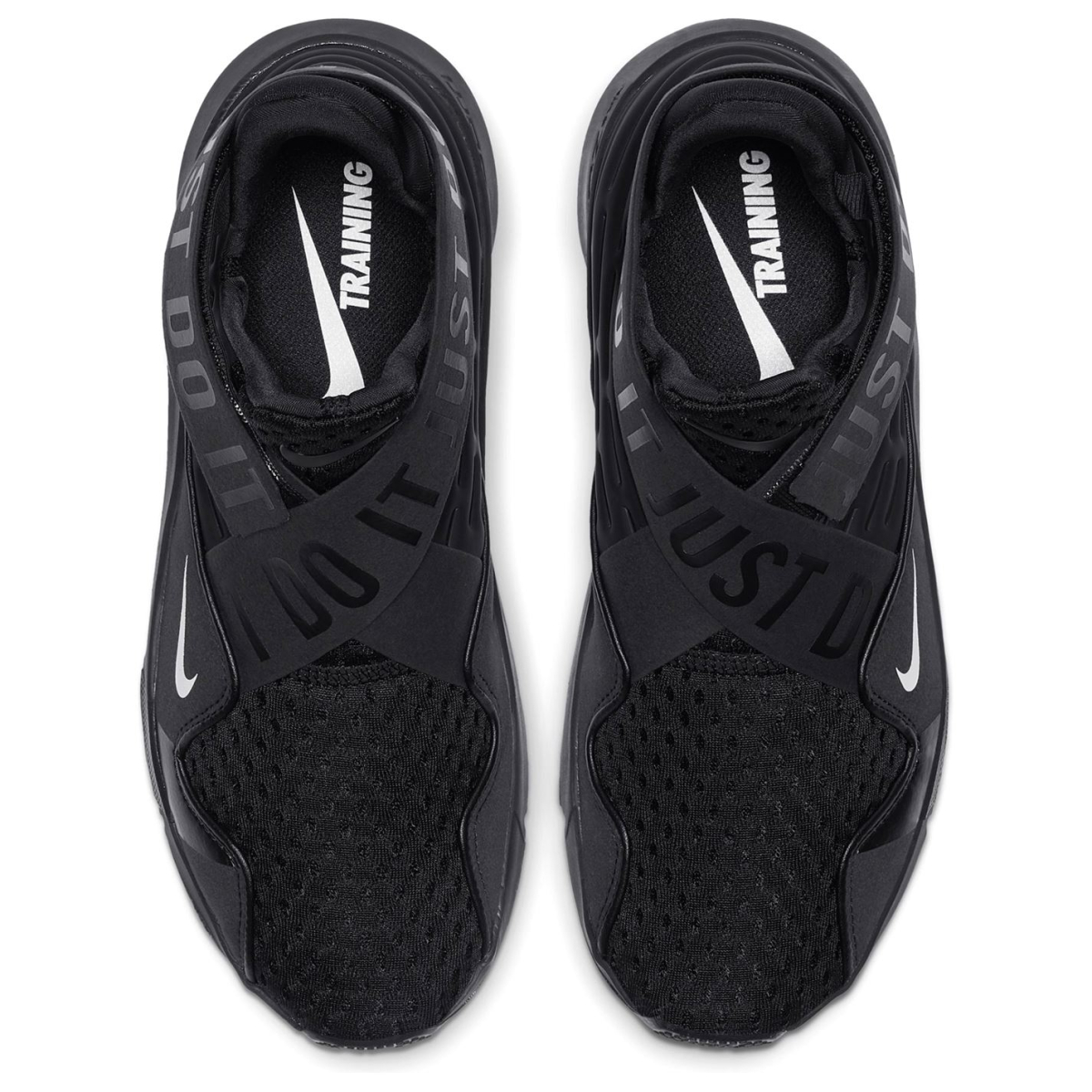 Nike Zoom Elevate 2 Turnschuhe Damen Sneaker Sportschuhe Laufschuhe 3054