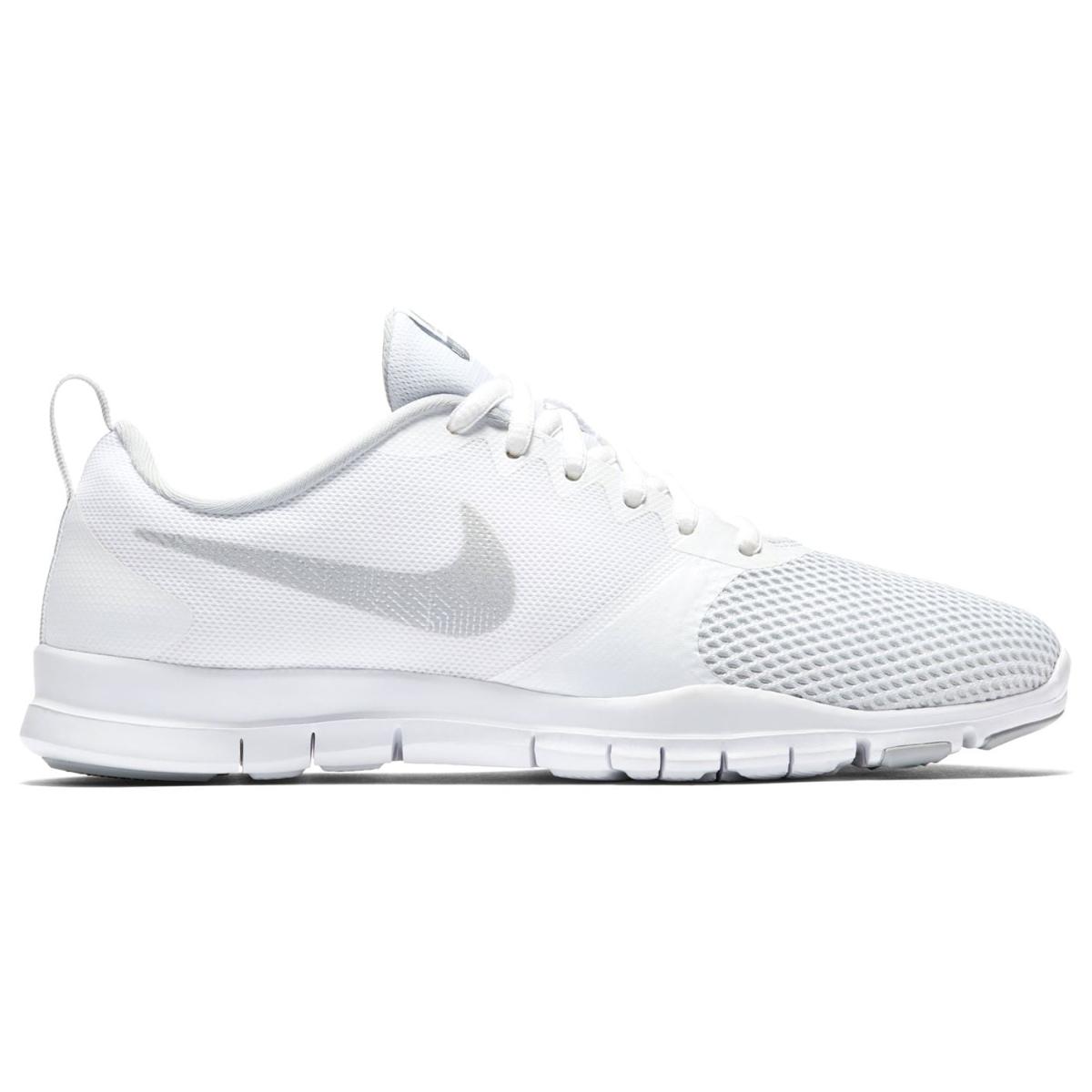 Nike-Flex-Laufschuhe-Turnschuhe-Damen-Sneaker-Sportschuhe-Jogging-3088 Indexbild 28