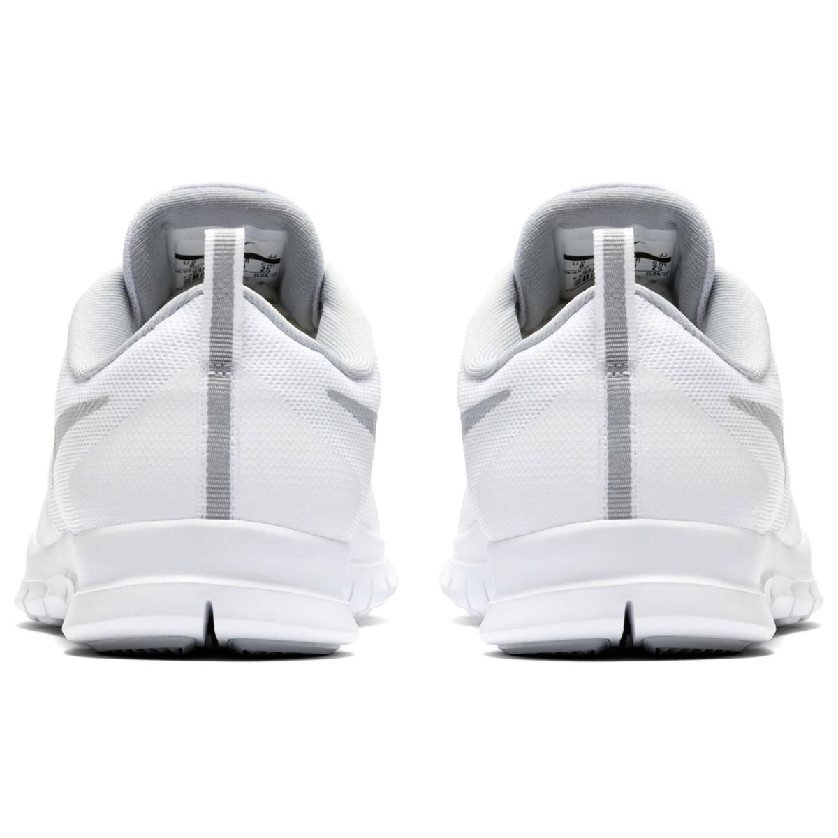 Nike-Flex-Laufschuhe-Turnschuhe-Damen-Sneaker-Sportschuhe-Jogging-3088 Indexbild 29