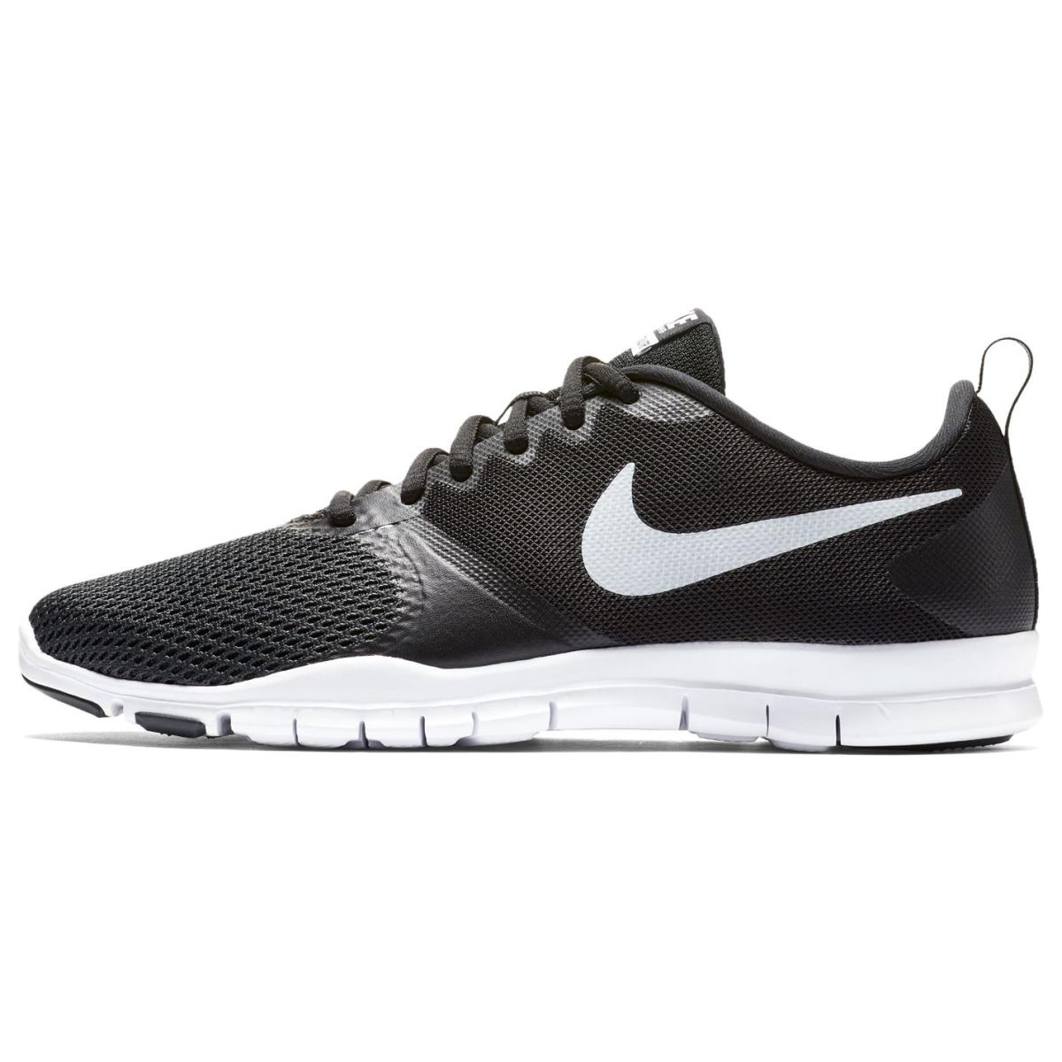 Nike-Flex-Laufschuhe-Turnschuhe-Damen-Sneaker-Sportschuhe-Jogging-3088 Indexbild 4