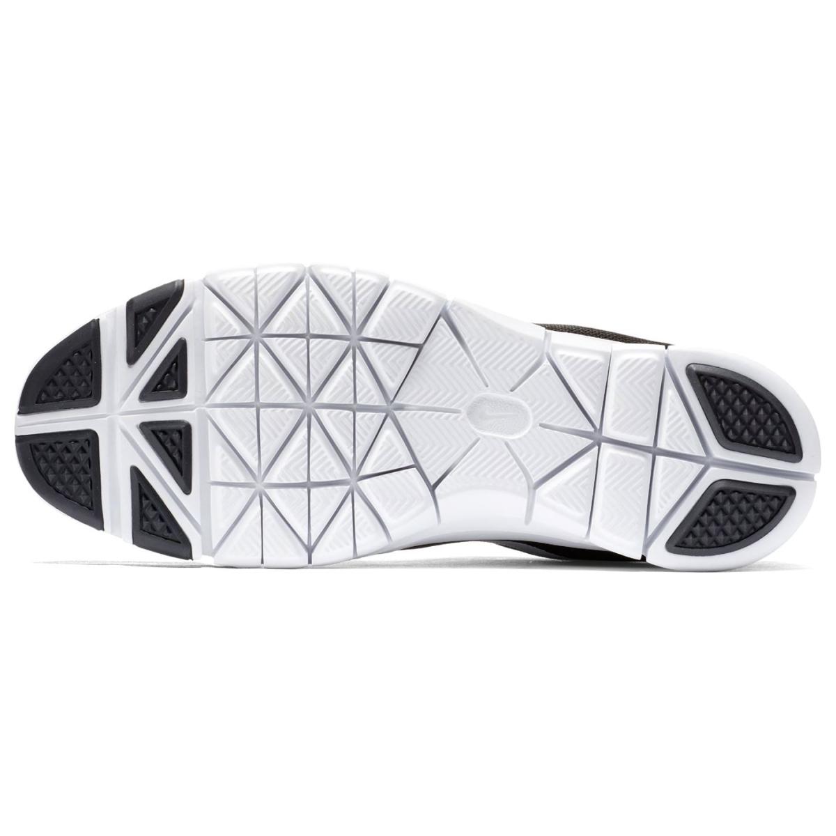 Nike-Flex-Laufschuhe-Turnschuhe-Damen-Sneaker-Sportschuhe-Jogging-3088 Indexbild 7