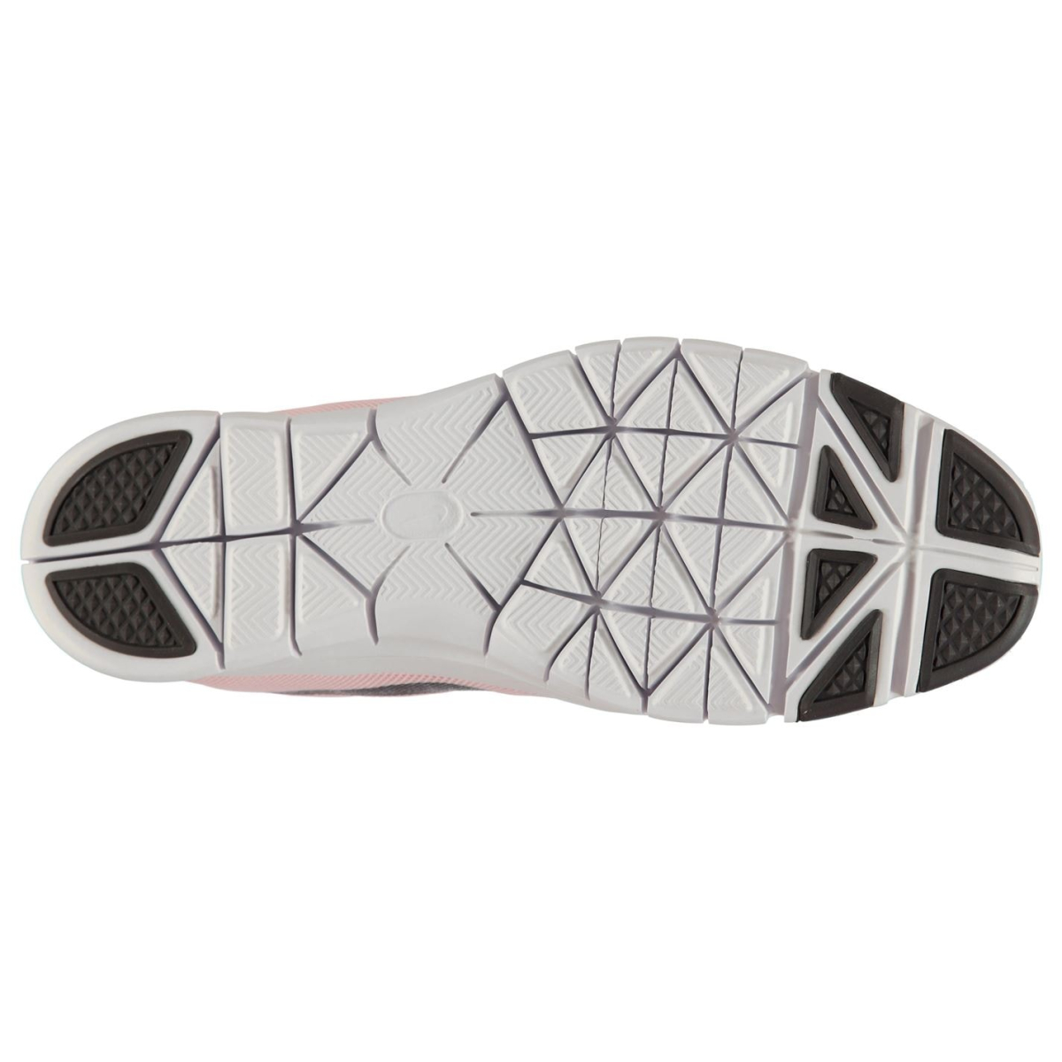 Nike-Flex-Laufschuhe-Turnschuhe-Damen-Sneaker-Sportschuhe-Jogging-3088 Indexbild 15