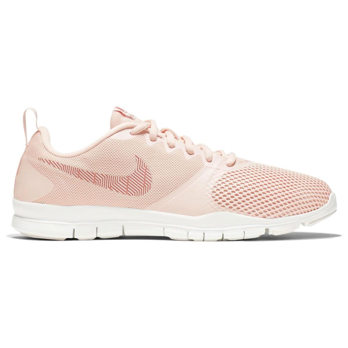 Nike-Flex-Laufschuhe-Turnschuhe-Damen-Sneaker-Sportschuhe-Jogging-3088 Indexbild 18