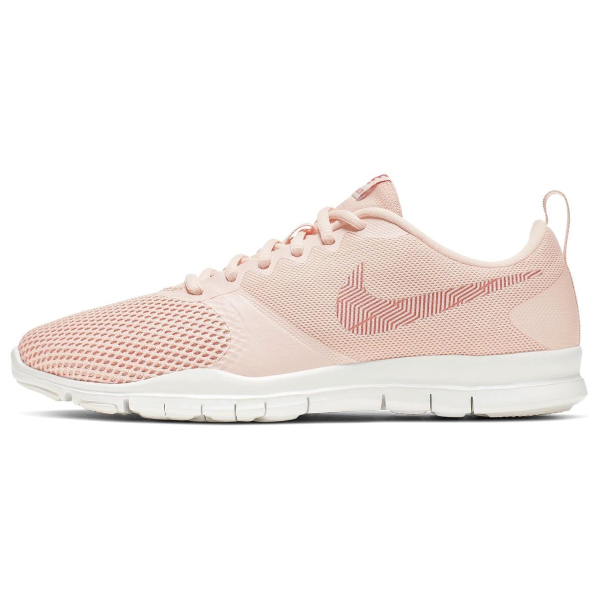 Nike-Flex-Laufschuhe-Turnschuhe-Damen-Sneaker-Sportschuhe-Jogging-3088 Indexbild 19