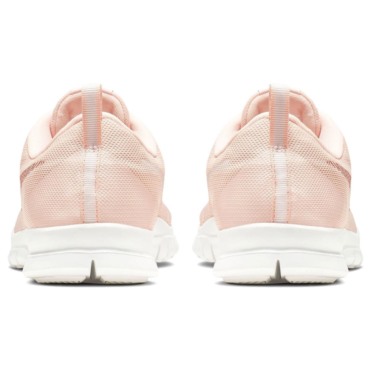 Nike-Flex-Laufschuhe-Turnschuhe-Damen-Sneaker-Sportschuhe-Jogging-3088 Indexbild 20