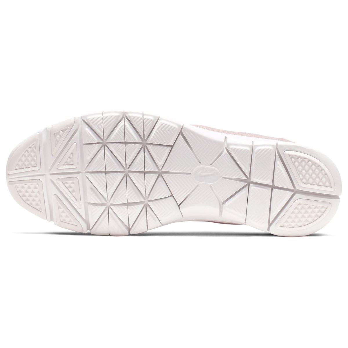 Nike-Flex-Laufschuhe-Turnschuhe-Damen-Sneaker-Sportschuhe-Jogging-3088 Indexbild 22