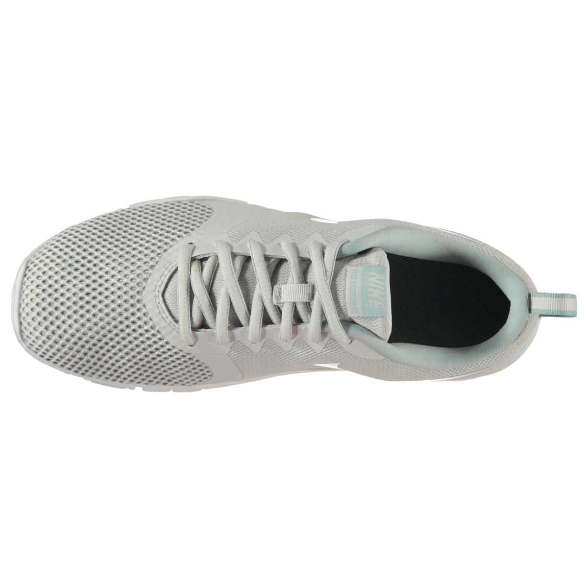 Nike-Flex-Laufschuhe-Turnschuhe-Damen-Sneaker-Sportschuhe-Jogging-3088 Indexbild 25