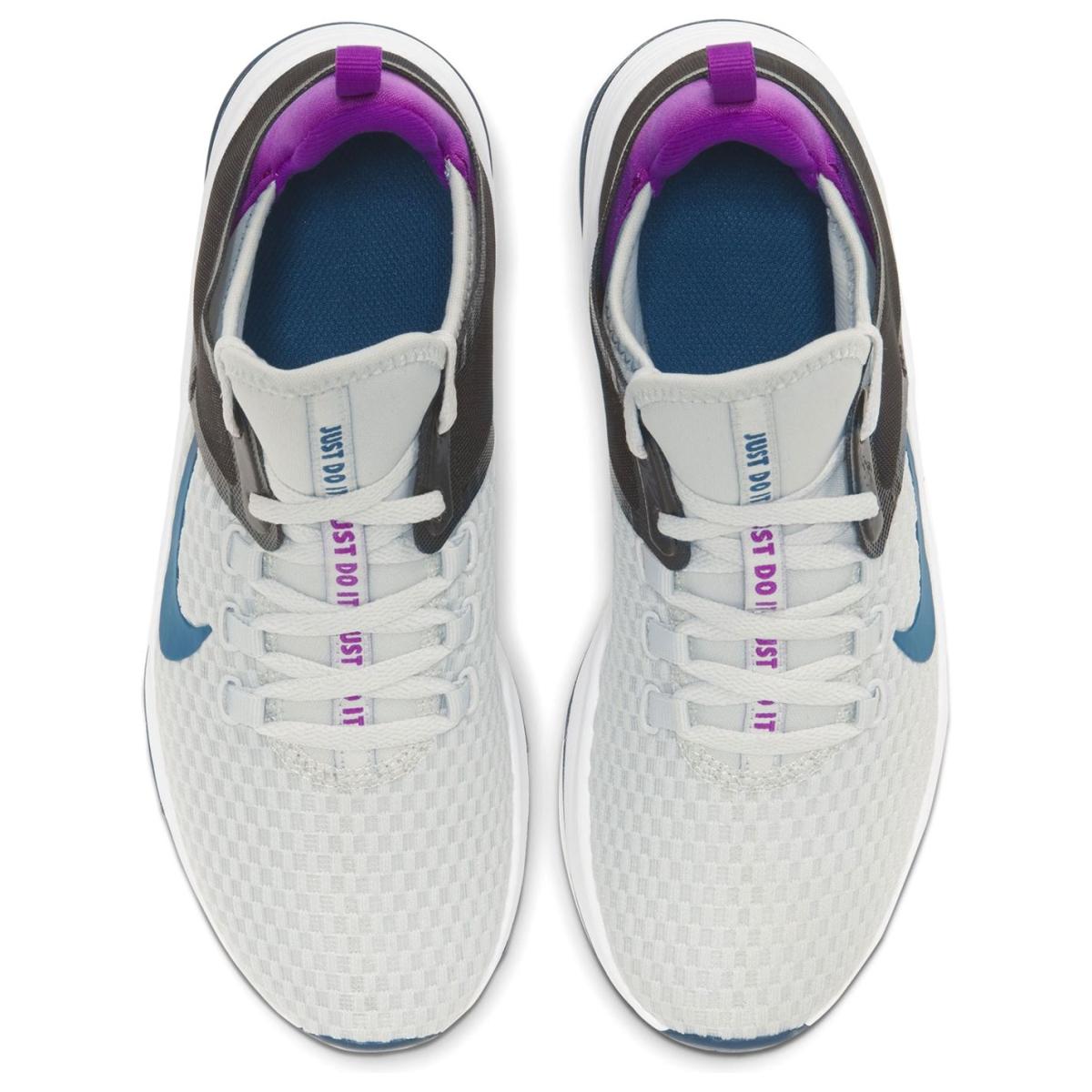 Nike Air Bella 2 Turnschuhe Damen Sneaker Sportschuhe Laufschuhe 3120