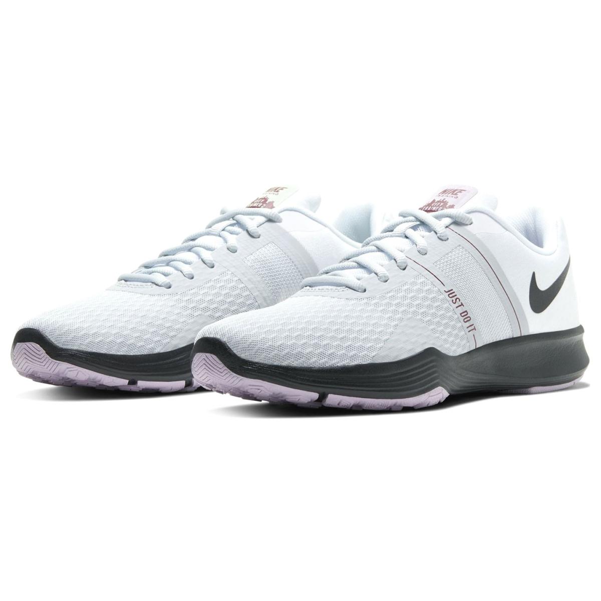 Nike-City-Trainer-2-Turnschuhe-Laufschuhe-Damen-Sportschuhe-Sneaker-3121 Indexbild 11