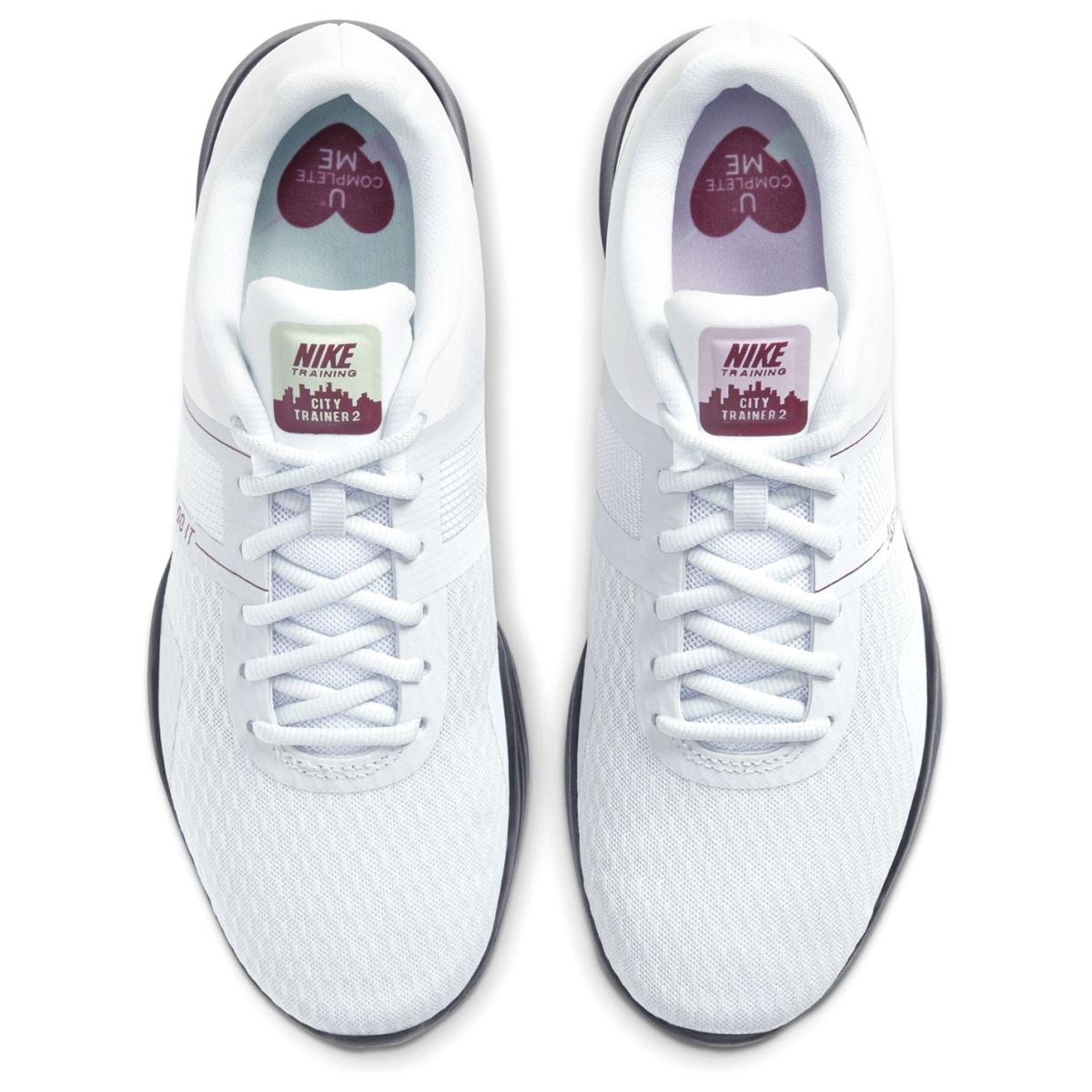 Nike-City-Trainer-2-Turnschuhe-Laufschuhe-Damen-Sportschuhe-Sneaker-3121 Indexbild 14