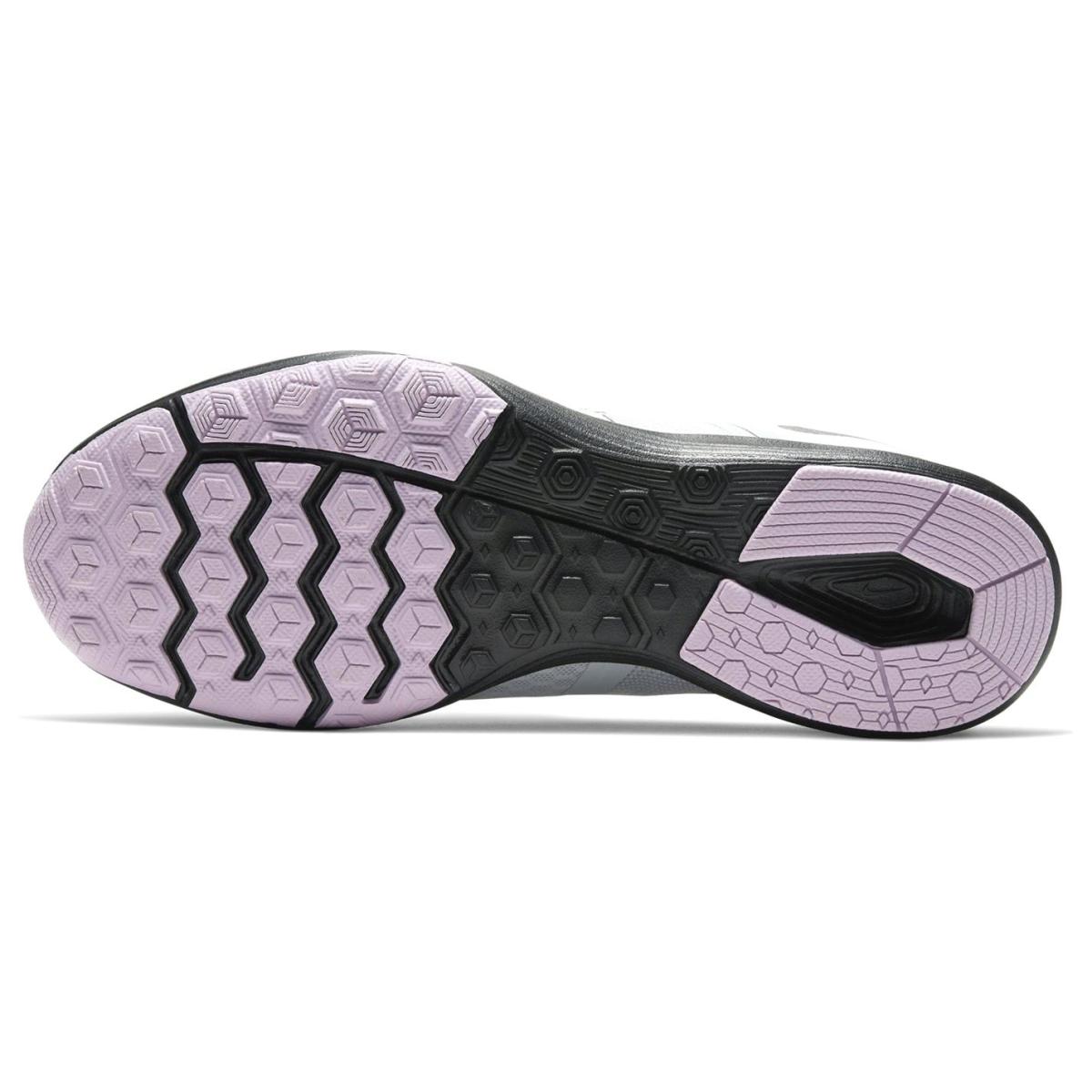 Nike-City-Trainer-2-Turnschuhe-Laufschuhe-Damen-Sportschuhe-Sneaker-3121 Indexbild 15