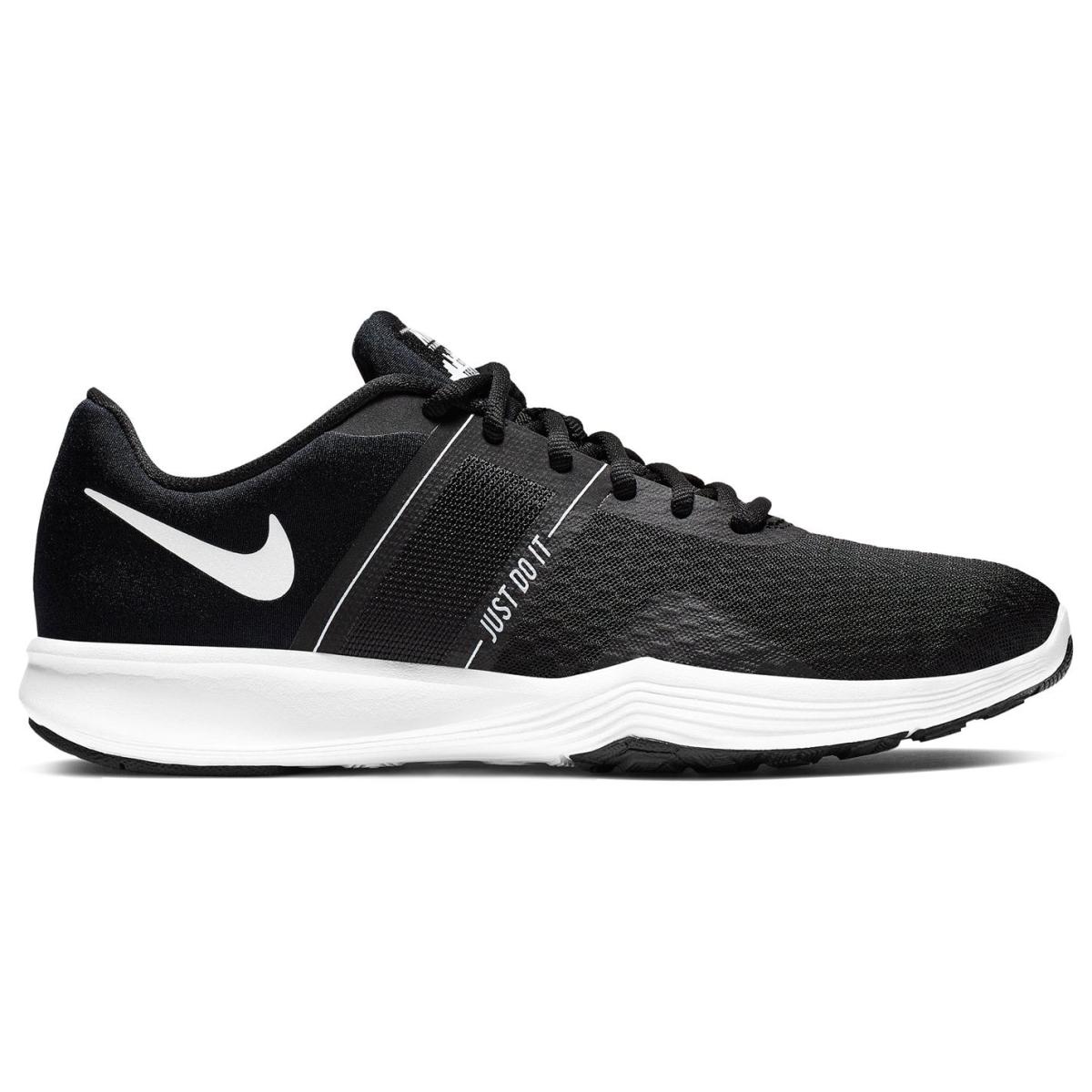 Nike-City-Trainer-2-Turnschuhe-Laufschuhe-Damen-Sportschuhe-Sneaker-3121 Indexbild 3