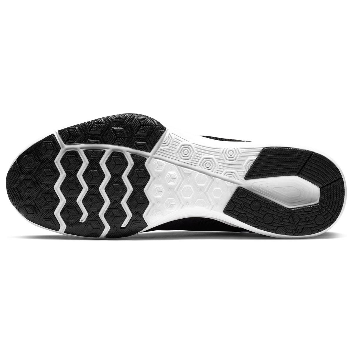 Nike-City-Trainer-2-Turnschuhe-Laufschuhe-Damen-Sportschuhe-Sneaker-3121 Indexbild 7