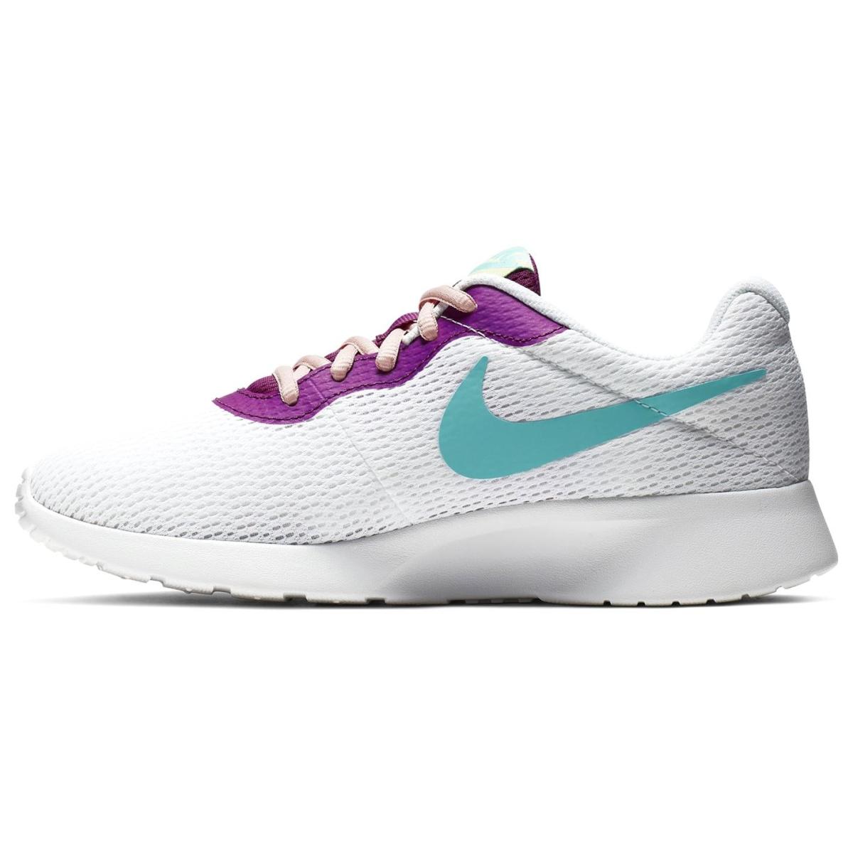 Nike Tanjun Turnschuhe Damen Sneaker Sportschuhe Laufschuhe 4001