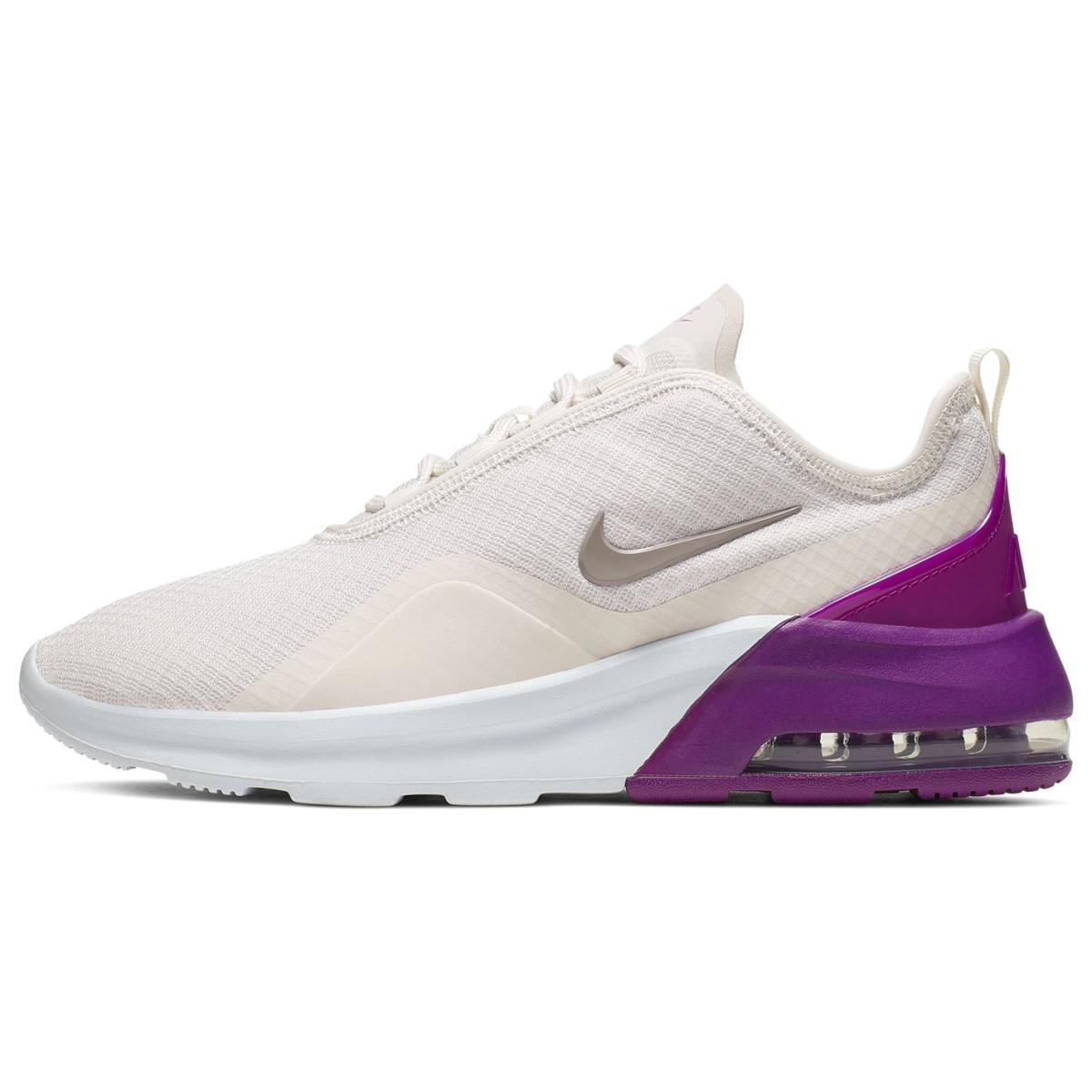 Nike-Air-Max-Motion-2-Turnschuhe-Damen-Sneaker-Sportschuhe-Laufschuhe-4024 Indexbild 11
