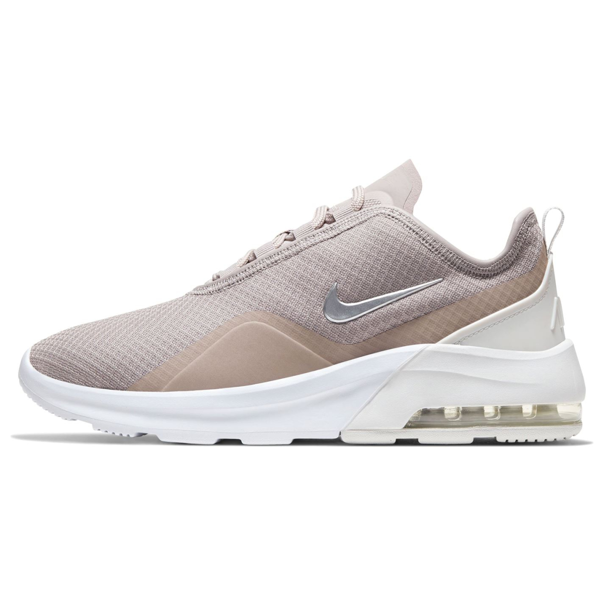 Nike Air Max Motion 2 Turnschuhe Damen Sneaker Sportschuhe Laufschuhe 4024