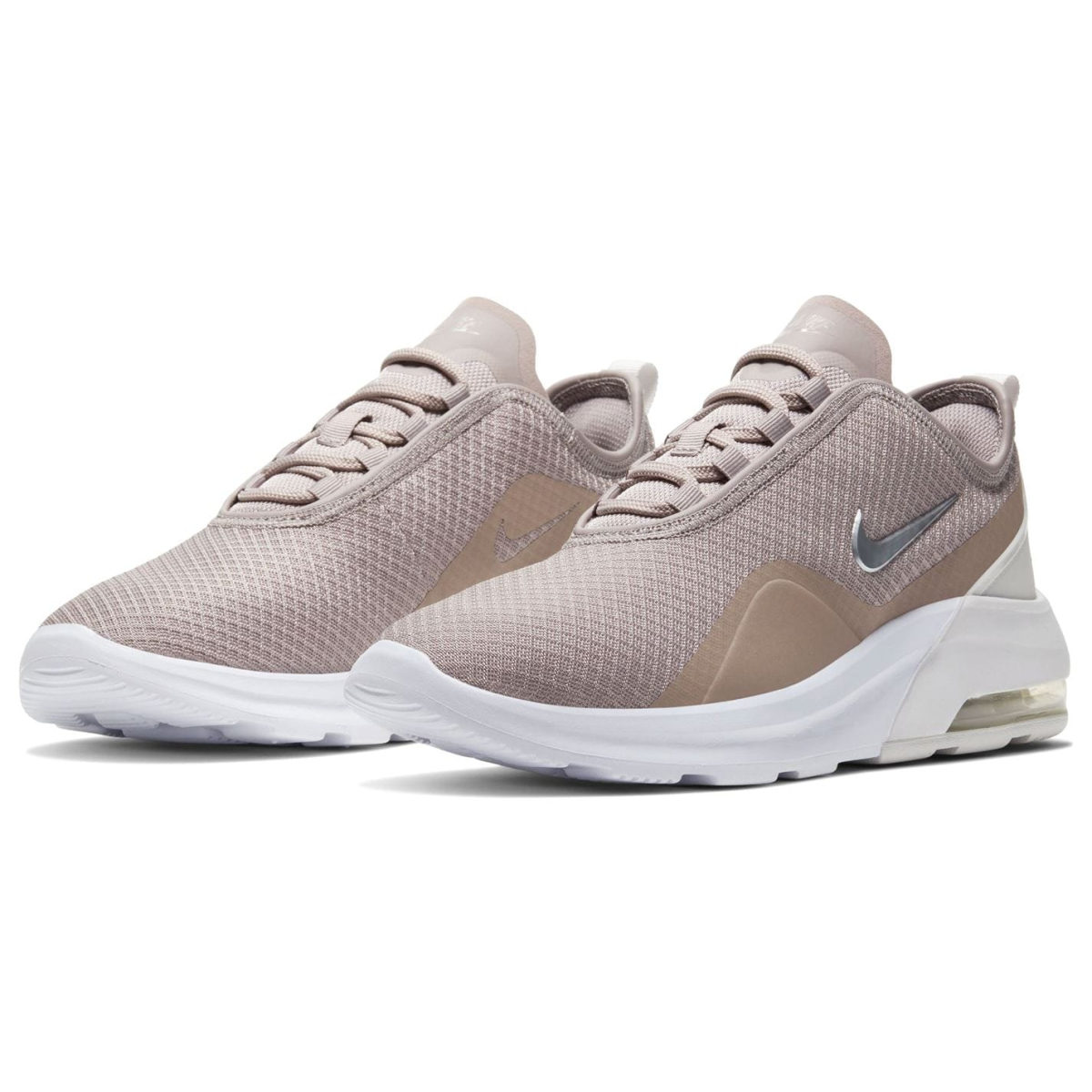Nike-Air-Max-Motion-2-Turnschuhe-Damen-Sneaker-Sportschuhe-Laufschuhe-4024 Indexbild 5