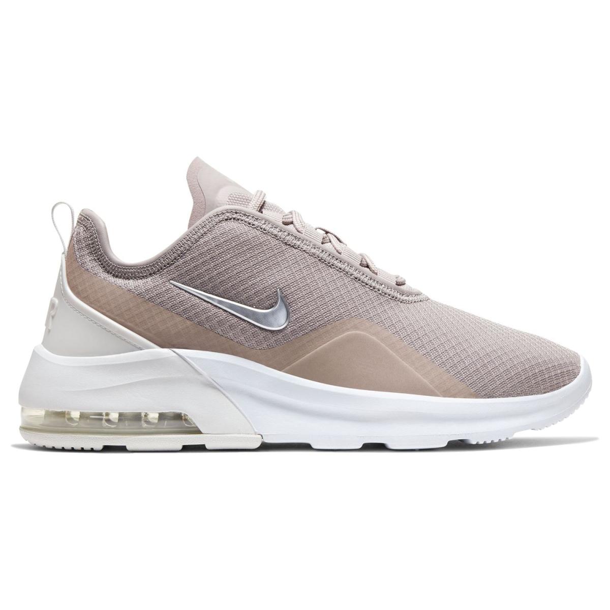 Nike-Air-Max-Motion-2-Turnschuhe-Damen-Sneaker-Sportschuhe-Laufschuhe-4024 Indexbild 6