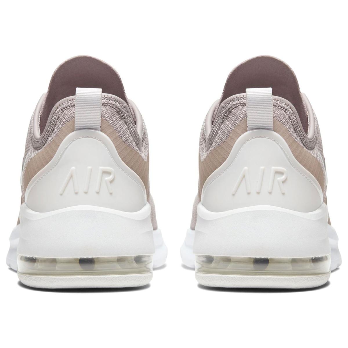 Nike-Air-Max-Motion-2-Turnschuhe-Damen-Sneaker-Sportschuhe-Laufschuhe-4024 Indexbild 7