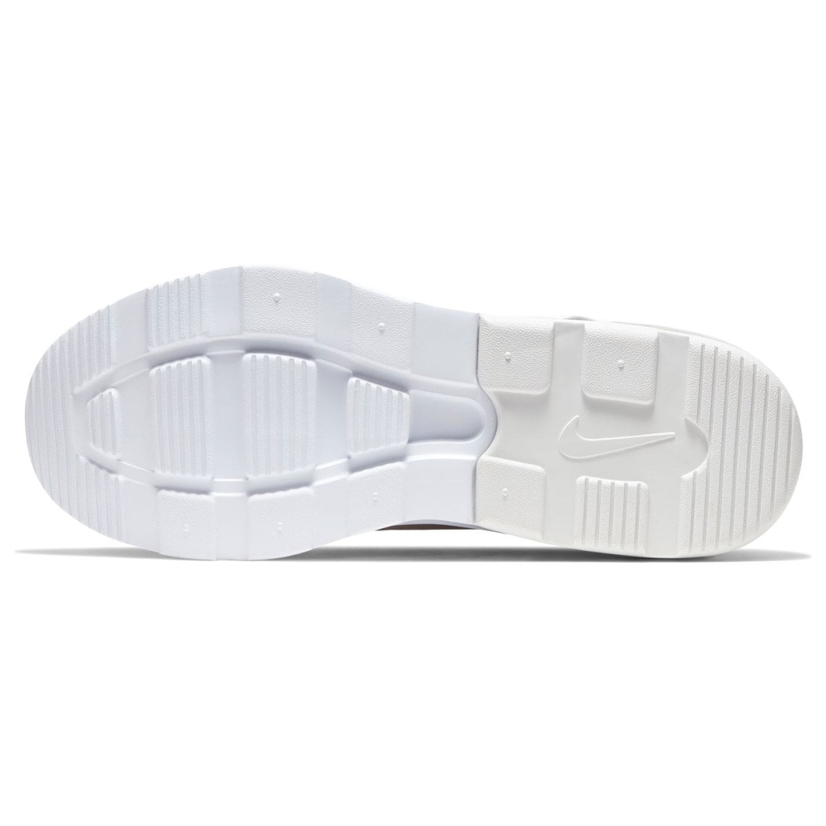 Nike-Air-Max-Motion-2-Turnschuhe-Damen-Sneaker-Sportschuhe-Laufschuhe-4024 Indexbild 8