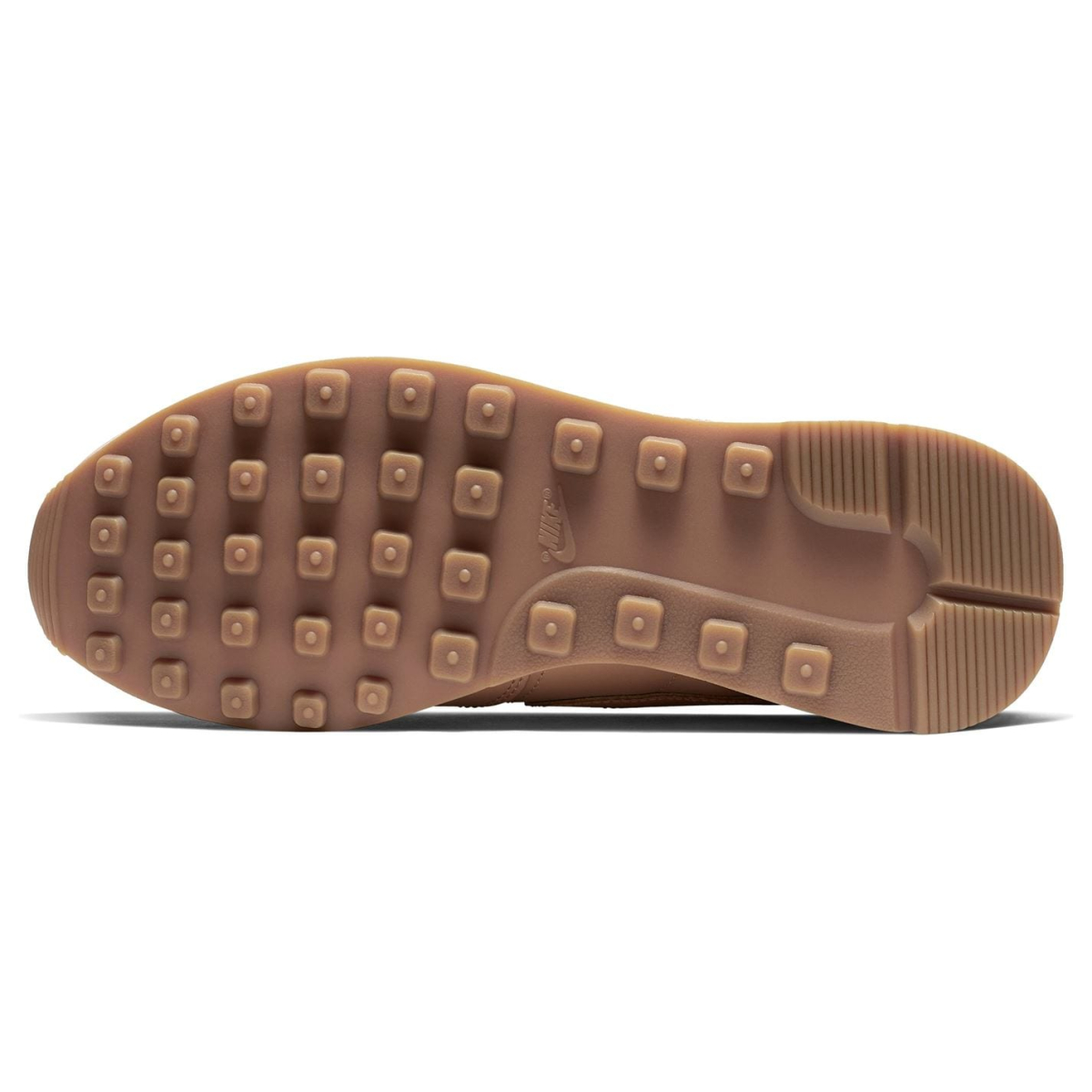 Nike Internationalist Premium Turnschuhe Damen Sneaker Sportschuhe Laufschuhe 31
