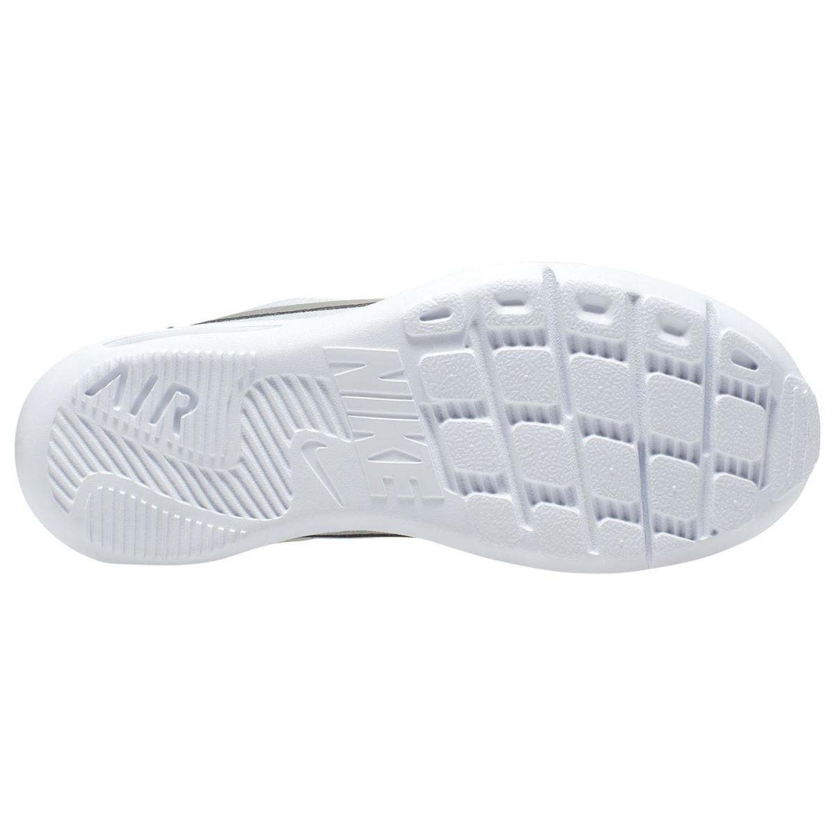 Nike-Air-Max-Oketo-Turnschuhe-Laufschuhe-Damen-Sportschuhe-Sneaker-4034 Indexbild 11