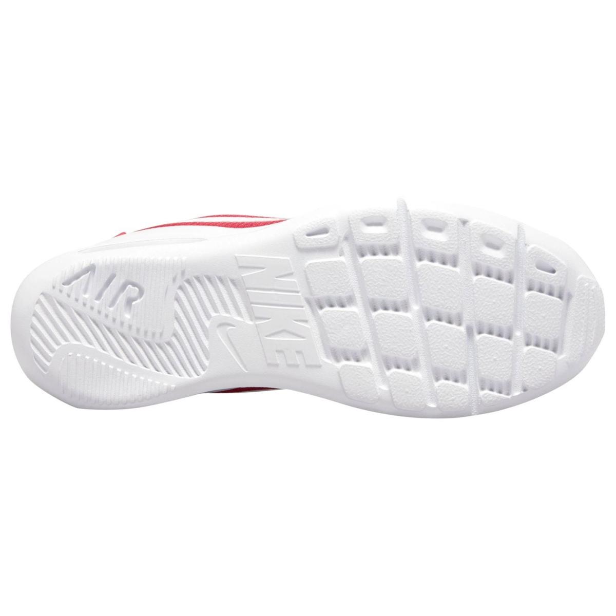 Nike-Air-Max-Oketo-Turnschuhe-Laufschuhe-Damen-Sportschuhe-Sneaker-4034 Indexbild 9
