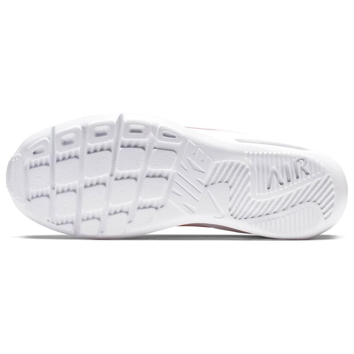 Nike-Air-Max-Oketo-Turnschuhe-Laufschuhe-Damen-Sportschuhe-Sneaker-4034 Indexbild 17
