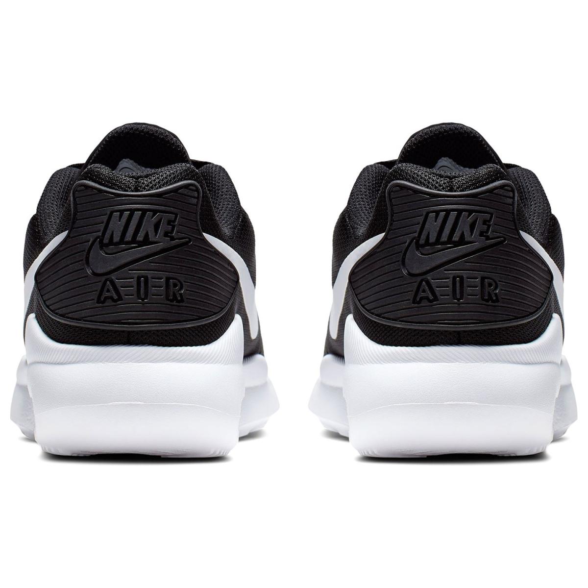 Nike-Air-Max-Oketo-Turnschuhe-Laufschuhe-Damen-Sportschuhe-Sneaker-4034 Indexbild 5