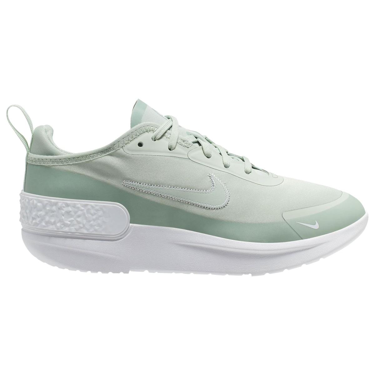 Nike Amixa Turnschuhe Damen Sneaker Sportschuhe Laufschuhe 4035