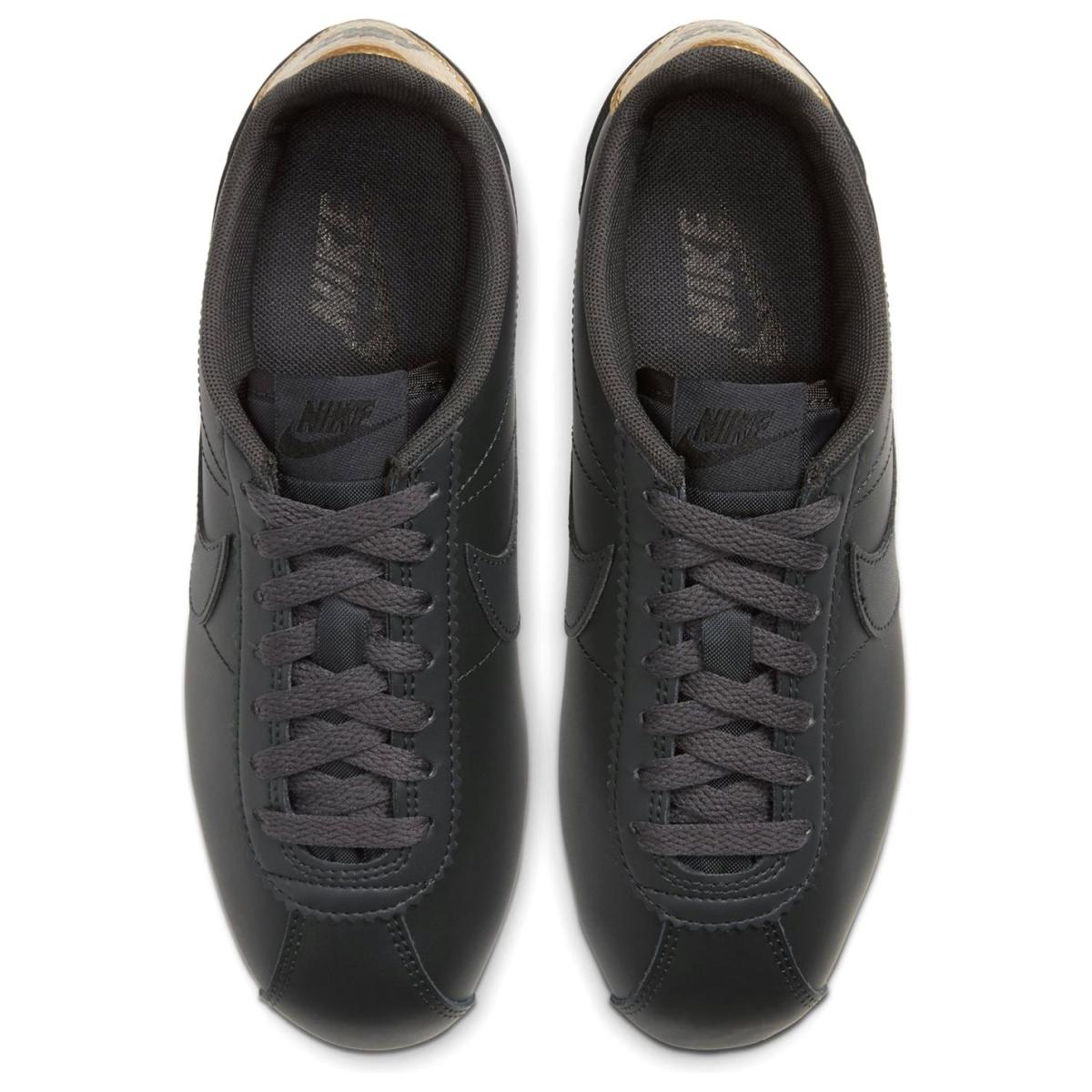Nike Classic Cortez Turnschuhe Damen Sneaker Sportschuhe Laufschuhe 4036