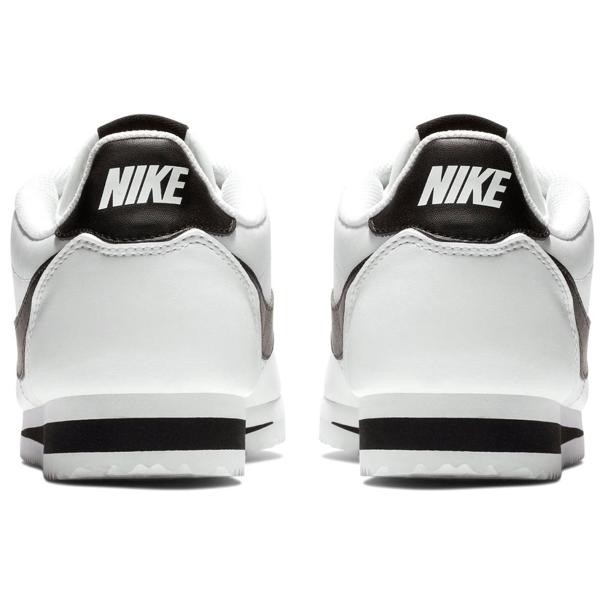 Nike-Classic-Cortez-Turnschuhe-Damen-Sneaker-Sportschuhe-Laufschuhe-4036 Indexbild 17