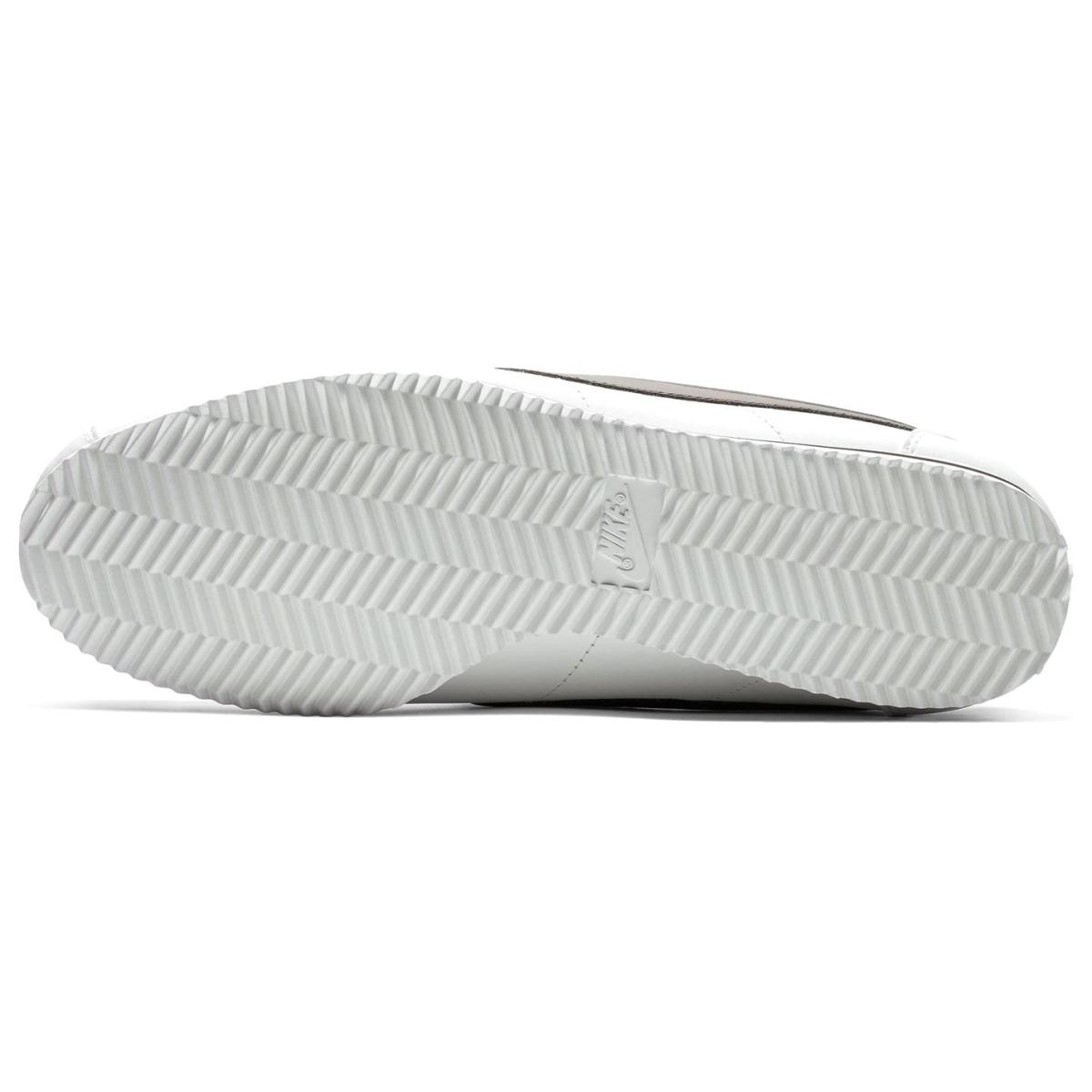 Nike-Classic-Cortez-Turnschuhe-Damen-Sneaker-Sportschuhe-Laufschuhe-4036 Indexbild 19