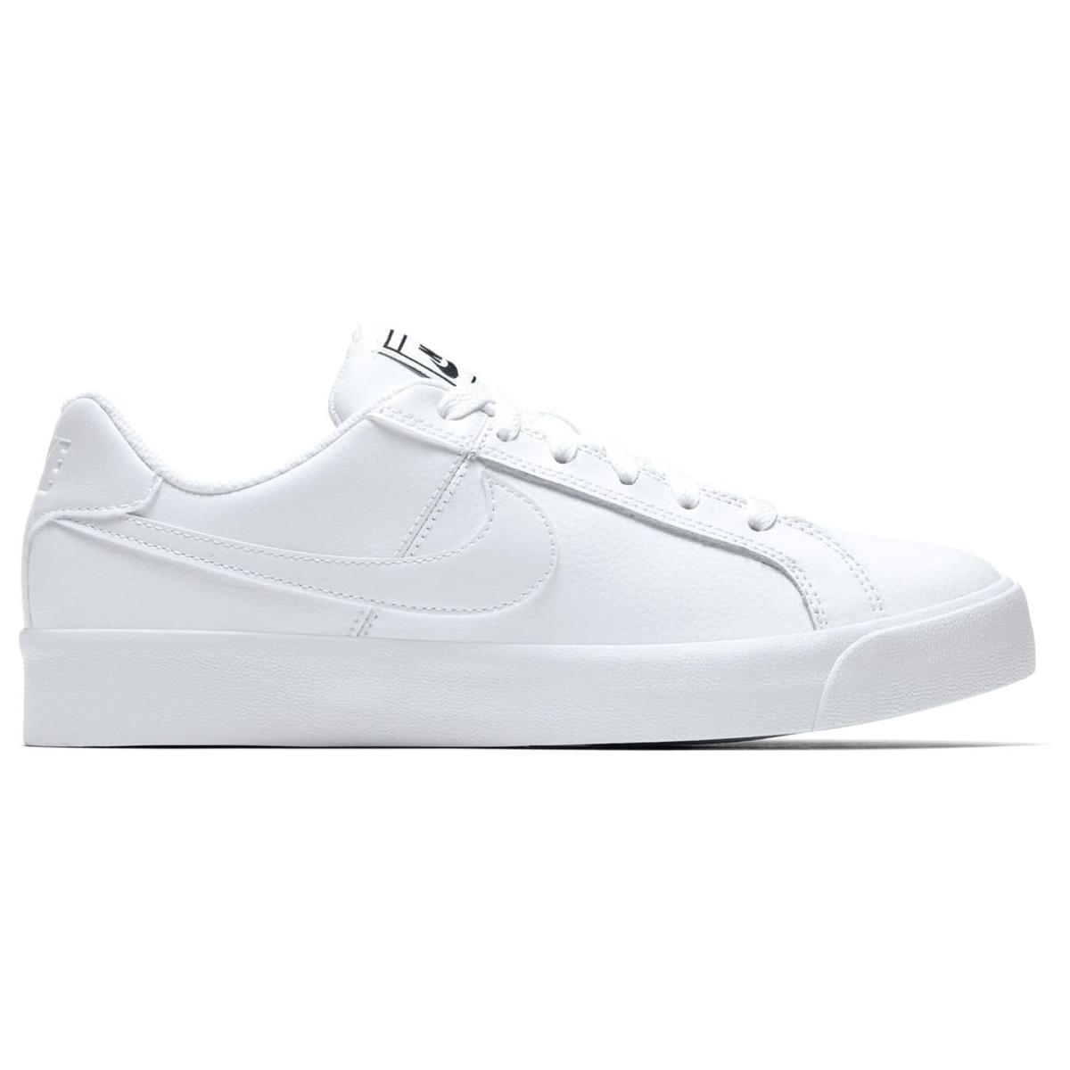 Nike Court Royale AC Turnschuhe Damen Sneaker Sportschuhe Laufschuhe 4042