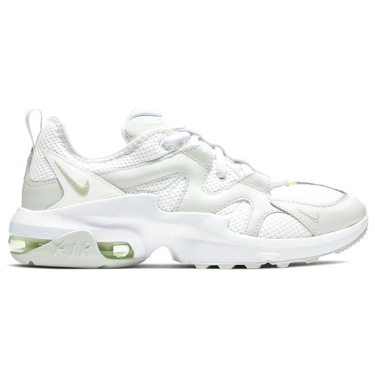 Nike-Air-Max-Graviton-Turnschuhe-Damen-Sneaker-Sportschuhe-Laufschuhe-4069 Indexbild 12