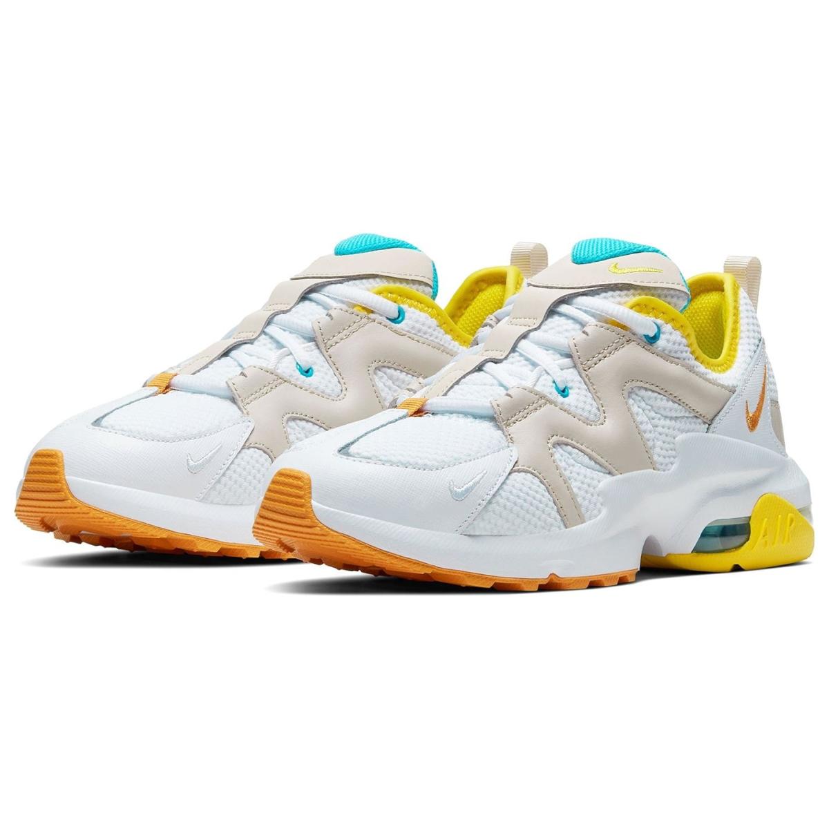 Nike Air Max Graviton Turnschuhe Damen Sneaker Sportschuhe Laufschuhe 4069