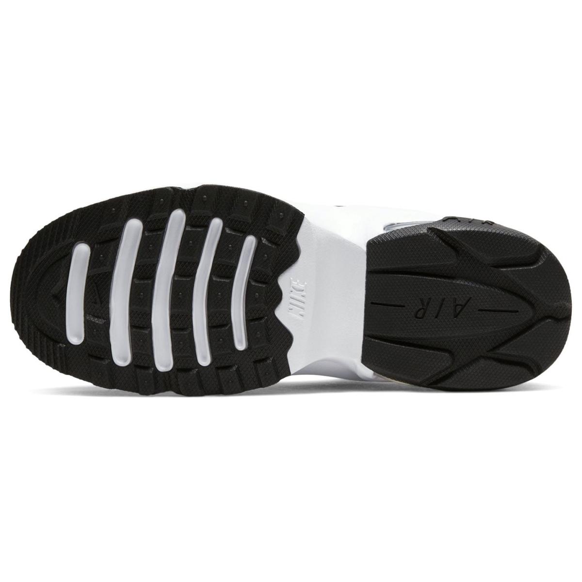 Nike-Air-Max-Graviton-Turnschuhe-Damen-Sneaker-Sportschuhe-Laufschuhe-4069 Indexbild 6
