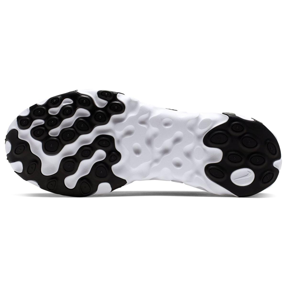 Nike Renew Lucent Turnschuhe Damen Sneaker Sportschuhe Laufschuhe 4089