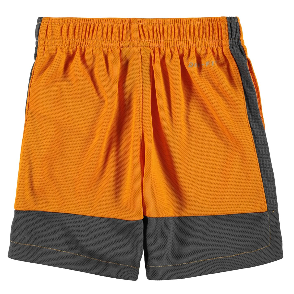 nike shorts jungen